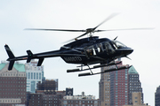 Bell 407 (N408TD)