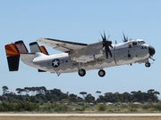 Grumman C-2A Greyhound (44)