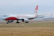 Tupolev Tu-204-100B (RA-64046)