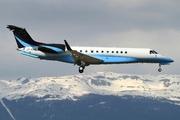 Embraer ERJ-135BJ Legacy 650 (JY-CMC)