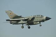 Panavia Tornado IDS (MM55000)