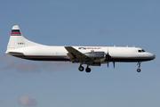 ConvairCV-580 (N361FL)