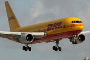 Boeing 767-281/BDSF (N790AX)