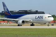 Boeing 767-316F/ER (N418LA)