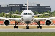 Boeing 767-281/BDSF (N792AX)