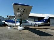 Cessna 182 R (F-GVLS)