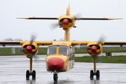 Britten-Norman BN-2A Mk3-2 Trislander (G-JOEY)