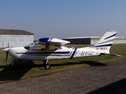 Reims F177RG Cardinal RG (F-BVIZ)