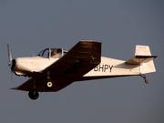 Jodel D-112 Club (F-BHPY)
