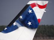 Piper PA-46 350P Malibu Jetprop DLX (N446SB)