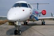 Embraer ERJ-145LR (UR-DNY)