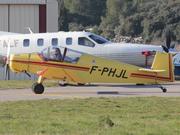 Jodel D-119 (F-PHJL)