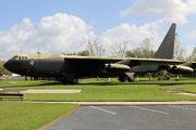 Boeing B-52H Stratofortress (56-0687)