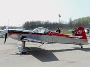 Mudry CAP-231 EX (F-HRAL)