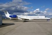 Embraer ERJ-145ER (F-WAFS)