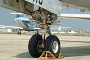Embraer ERJ-145LR (SE-RAG)