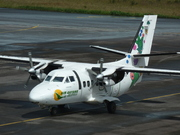 Let L-410 UVP-E20 Turbolet (F-OIXI)