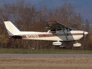 Cessna 172M Skyhawk (N13188)