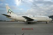 Boeing 737-222 (F-GCJL)