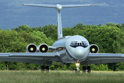 Iliouchine Il-62M (RA-86561)