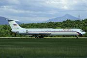 Iliouchine Il-62M