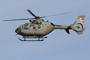 Eurocopter EC-635 P2+ (T-360)