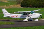 Cessna 172P Skyhawk II (OO-TRJ)