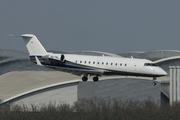 Bombardier CRJ-100LR (OD-TAL)