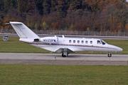 Cessna 525 CitationJet/CJ1/CJ2/CJ3