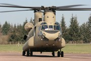 Boeing CH-47F Chinook (0908073)