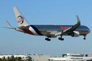Boeing 767-346F/ER (N422LA)