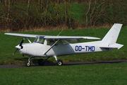 Cessna 152 (OO-TMD)