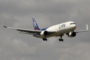 Boeing 767-346F/ER (N524LA)