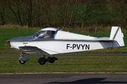 D18T (F-PVYN)