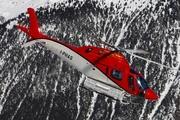 Agusta A-119 Koala (I-PHAS)