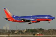 Boeing 737-3H4 (N343SW)
