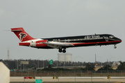 Boeing 717-2BD (N891AT)