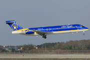 Boeing 717-231 (N932AT)