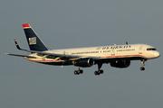 Boeing 757-200 (C-32)