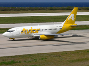 Boeing 737-232/Adv (YV2794)