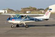 Cessna 152 (D-ETCR)