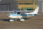 Cessna 152 (D-EWKA)