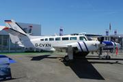 Reims F406 Caravan II