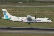 ATR 72-600 (F-WWLS)