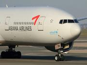 Boeing 777-28E/ER (HL7700)