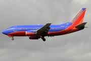 Boeing 737-5H4 (N512SW)