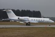 Gulfstream Aerospace G-IV Gulfstream IV (N303TP)