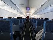 Boeing 737-7B6/W (CN-RNM)