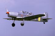Pilatus P2-05 (F-AZCD)