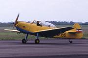 Utva Aero 3